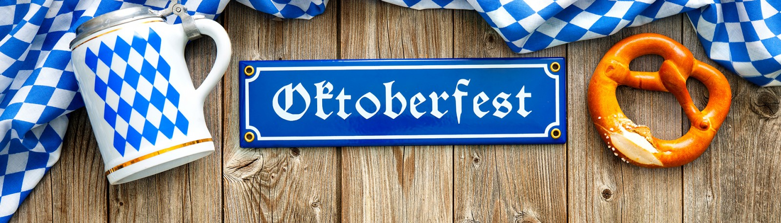 FPS header business oktoberfestkarte 2020
