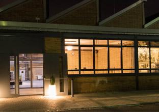 fps catering frankfurt am main locationfinder. Black Bedroom Furniture Sets. Home Design Ideas