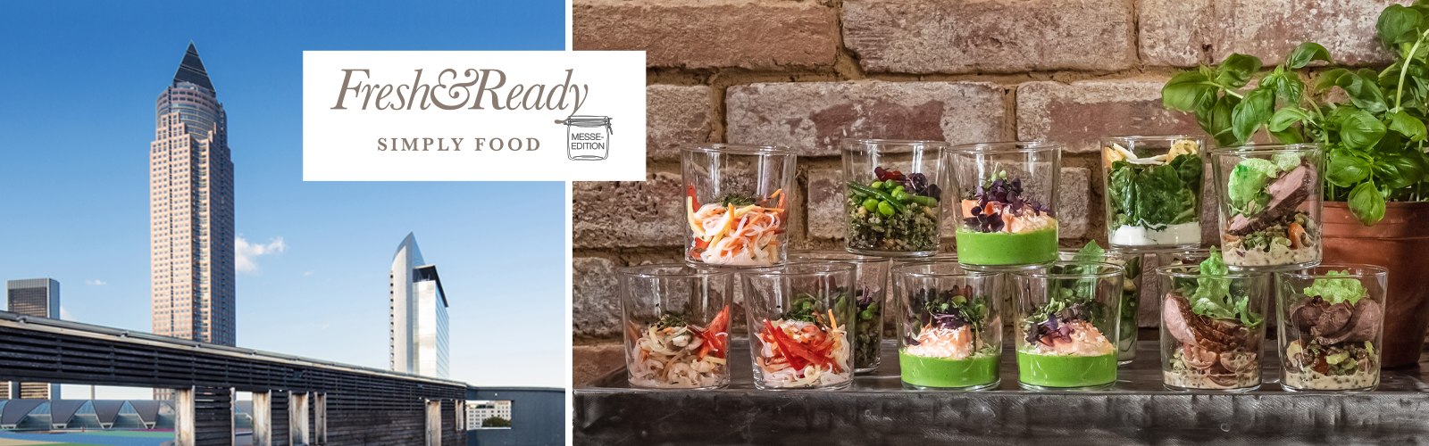 fps catering messe header fresh+ready