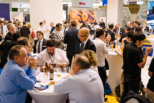 fps catering messe standparty imagethumbnail 04