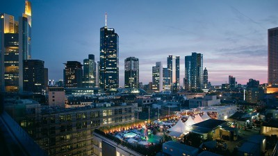 long island summer lounge frankfurt rooftop bar opening hours